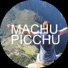 Machu